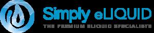 Simply E Liquid Discount Codes & Deals