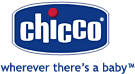 Chicco Coupon & Deals 2017