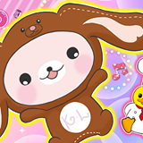 Kawaii Land Discount Codes & Deals