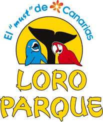 Loro Parque Discount Codes & Deals