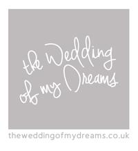The Wedding of my Dreams Discount Codes & Deals