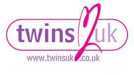 Twins UK Discount Codes & Deals