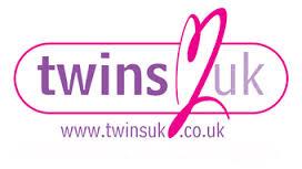 Twins UK Discount Codes & Deals