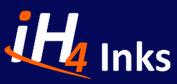 iH4 Inks Discount Codes & Deals