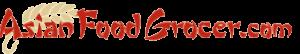 Asian Food Grocer Coupon & Deals