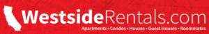 Westside Rentals Promo Code & Deals