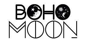 BohoMoon Discount Codes & Deals