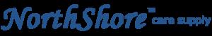 Northshore Care Coupon & Deals 2017