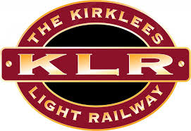 Kirklees Light Railway Discount Codes & Deals
