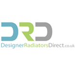 Designer Radiators Direct Discount Codes & Deals