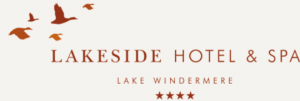 Lakeside Hotel Discount Codes & Deals