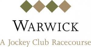 Warwick Racecourse Discount Codes & Deals