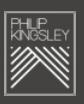 Philip Kingsley Coupon & Deals 2017