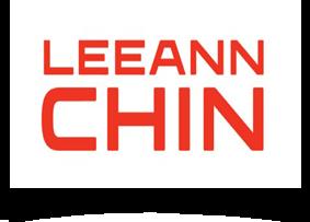 Leeann Chin Coupon & Deals 2017
