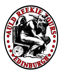 Auld Reekie Tours Discount Codes & Deals