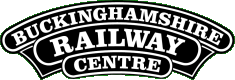 Buckinghamshire Railway Centre Discount Codes & Deals