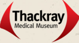 Thackray Museum Discount Codes & Deals