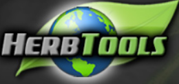 HerbTools Discount Codes & Deals