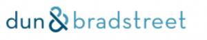 Dun & Bradstreet Credibility Corp. Coupon & Deals 2017