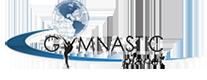 Gymnastic Planet Discount Codes & Deals