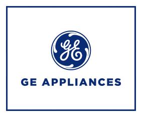 GE Appliances Parts Coupon Code & Deals