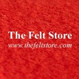 The Felt Store Coupon & Deals 2017