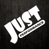 Just Performance