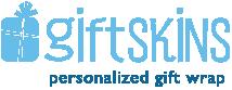 Gift Skins Promo Code & Deals