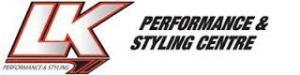 LK Performance Discount Codes & Deals