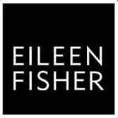 Eileen Fisher Promo Code & Deals