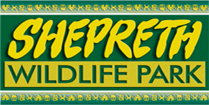 Shepreth Wildlife Park Voucher Codes & Deals