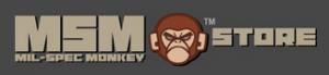 Mil Spec Monkey Coupon & Deals