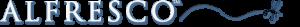Alfresco Discount Codes & Deals