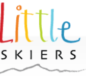 Little Skiers Discount Codes & Deals