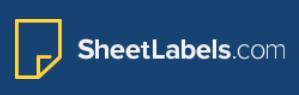Sheet Labels Coupon & Deals 2017