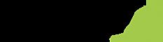 Fitshop.ca Discount Code & Deals 2017
