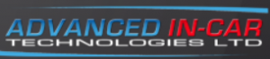 Advanced In-Car Technologies Discount Codes & Deals