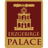 Erzgebirge Palace Coupon & Deals 2017
