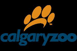 Calgary Zoo Coupon & Deals 2017
