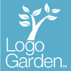 Logo Garden Coupon Code & Deals 2017