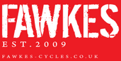 Fawkes Cycles Discount Codes & Deals