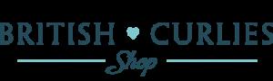 British Curlies Discount Codes & Deals
