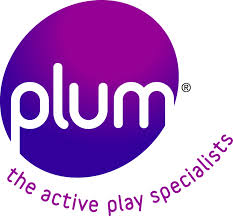 Plum Products Discount Codes & Deals