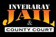 Inveraray Jail Discount Codes & Deals