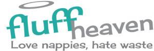Fluff Heaven Discount Codes & Deals