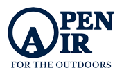 Open Air Discount Codes & Deals