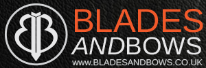 Blades and Bows Discount Codes & Deals