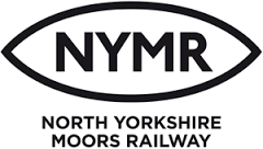 North Yorkshire Moors Railway Discount Codes & Deals