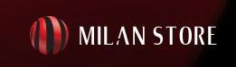 AC Milan Store Discount Codes & Deals