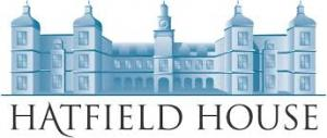 Hatfield House Discount Codes & Deals